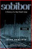Sobibor 9781845204181