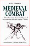 Medieval Combat 9781853674181