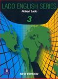 Lado English Series, Lado, Robert, 0135224187