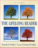The Lifelong Reader, Smith, Brenda D. and Headley, Laura Courtney, 0321104188