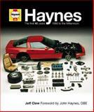 Haynes 9781859604182