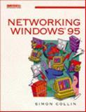 Networking Windows 95, Collin, Simon, 0750624183