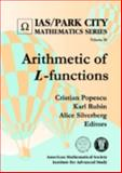 Arithmetic for Teachers : With Applications and Topics from Geometry, Jensen, Gary R., 0821834185