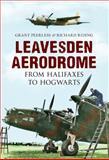 Leavesden Aerodrome, Grant Peerless, 1445604183