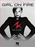 Alicia Keys - Girl on Fire, Alicia Keys, 1480324183