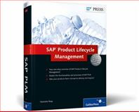 SAP Product Lifecycle Management, Raap, Hanneke, 1592294189