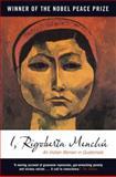 I, Rigoberta Menchú, Rigoberta Menchú, 1844674185