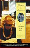 Aama in America, Broughton Coburn, 0385474180