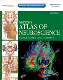 Netter's Atlas of Neuroscience 2nd Edition