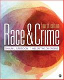 Race and Crime 4th Edition
