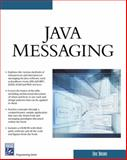 Java Messaging, Bruno, Eric, 1584504188
