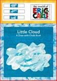 Little Cloud, Eric Carle, 0448444186