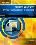 Security Awareness, Mark Ciampa, 1111644187
