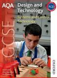 AQA GCSE Design and Technology, Thomas David Larby and Mark Walton, 1408504189