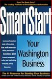 SmartStart Your Washington Business, Oasis Press Staff and PSI Research Staff, 1555714188