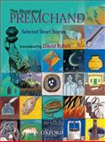 The Illustrated Premchand : Selected Short Stories, Premchand, 0195684184