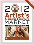 2012 Artist's and Graphic Designer's Market, , 1440314187