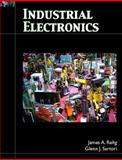 Industrial Electronics, Rehg, James A. and Sartori, Glenn J., 0132064189