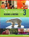 Pack : NorthStar Reading and Writing 3 with MyEnglishLab and Forrest Gump (Level 3, Penguin Readers), Barton, Laurie and Sardinas, Carolyn DuPaquier, 0134044185