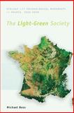 The Light-Green Society