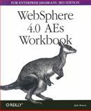 WebSphere 4. 0 AEs Workbook for Enterprise Java Beans, Brown, Kyle, 0596004184