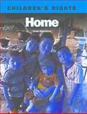 Home, Jean Harrison, 158340418X
