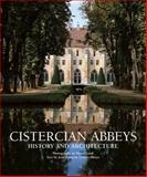 Cistercian Abbeys, Jean-François Leroux-Dhuys, 3848004186