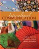 Intercultural Communication : A Reader, Samovar, Larry A. (Larry A. Samovar) and Porter, Richard E., 0495554189
