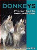 Donkeys, Stephen Purdy, 1570764182