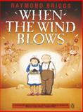 When the Wind Blows, Raymond Briggs, 0140094199