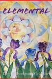 Elemental, Denise Thompson-Slaughter, 1935514199