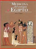La Medicina del Antiguo Egipto, Nunn, John F., 9681664191