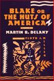 Blake, Martin R. Delany, 080706419X