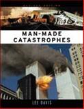 Man Made Catastrophes 9780816044191