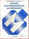 Isem 03 : Proceedings of the Eleventh International Symposium on Applied Electromagnetics and Mechanics, Isem-Versailles, T. Takagi, 1586034197