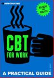 Introducing Cbt for Work, Gill Garratt, 1848314191