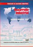 Desarrollo Industrial - Informe Mundial 1997 9789681654191