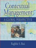 Contextual Management 9780789004192
