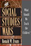 The Social Studies Wars