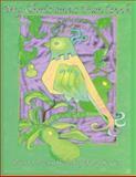 My Christmas Fun Book Level Two, Elizabeth C. Axford, 1931844194
