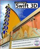 Foundation Swift 3D V3, Foed Author Team, 1904344194