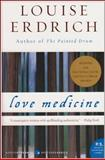 Love Medicine 1st Edition