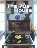The 70s House, Heathcote, David, 0470024194