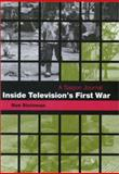 Inside Television's First War 9780826214195