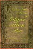 Entire Tales and Poems of Edgar Allan Poe, Poe, Edgar Allan, 0976254190