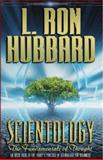 Scientology, Harry Chase and L. Ron Hubbard, 1403144192