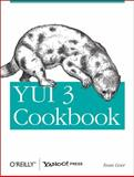 YUI 3 Cookbook, Goer, Evan, 1449304192