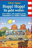 Hopp! Hopp! Es Geht Weiter, Oliver Tappe, 1491264195