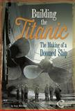 Building the Titanic, Sean McCollum, 1491404191