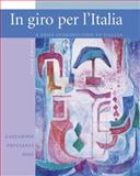 In Giro per l'Italia 2nd Edition
